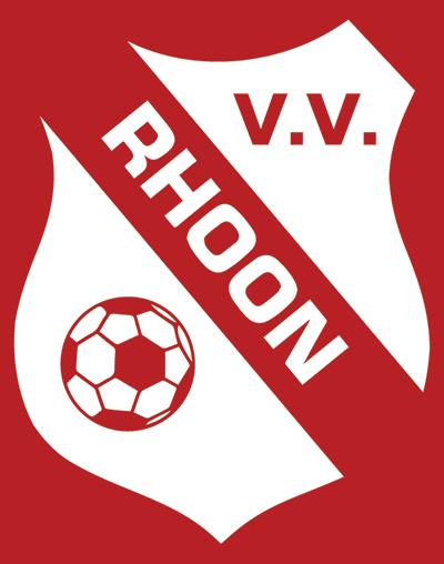 VV Rhoon start met Join(t)Forces!