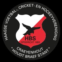 Hockeyclub Craeyenhout en Join(t)Forces